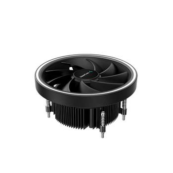 Deepcool UD551 ARGB CPU Air Cooler Product Image 2