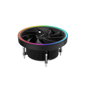 Deepcool UL551 ARGB CPU Air Cooler Main Product Image