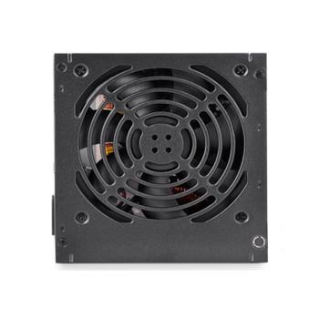 Deepcool DE600 450W V2.4 Power Supply Product Image 2