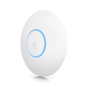 Product image for Ubiquiti Networks U6-LITE UniFi 6 Lite Dual-Band Wi-Fi 6 Access Point