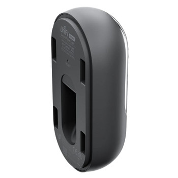Ubiquiti Networks UniFi Protect LED Smart Flood Light with PoE