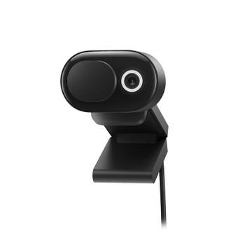 Microsoft Modern 1080P HD USB Webcam Product Image 2