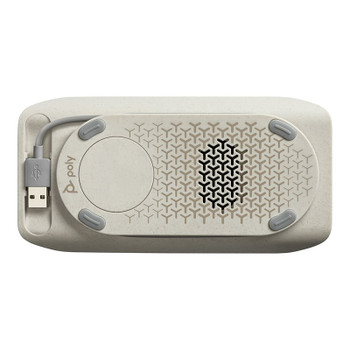 Poly Sync 20-M USB-C & Bluetooth Conference Speakerphone Product Image 3