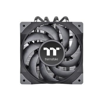 Thermaltake TOUGHAIR 110 CPU Cooler Product Image 2