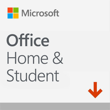Microsoft Office 2021 Home and Student - Digital Download Main Product Image