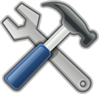 AusPCMarket System Upgrade and Windows Installation