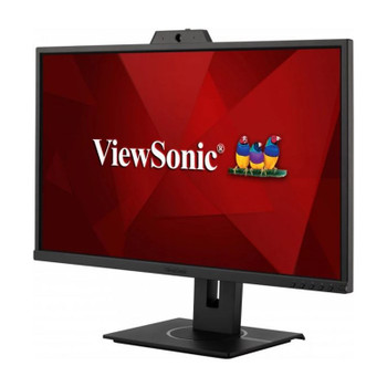 ViewSonic VG2740V 27in 60Hz FHD 5ms IPS Video Conferencing Monitor Product Image 2