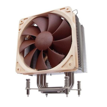 Product image for Noctua NH-U12DX 1366 Xeon Performance CPU Cooler | AusPCMarket Australia