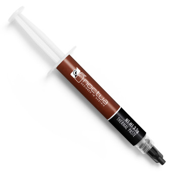 Product image for Noctua NT-H1 Thermal Compound | AusPCMarket Australia