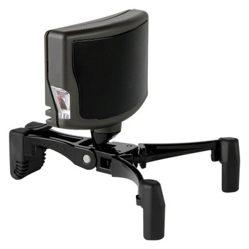 Product image for TrackIR 5 6DOF Head Tracker | AusPCMarket.com.au