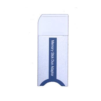 Product image for Microsoft to MicrosoftPD Flash Adapter   AusPCMarket Australia