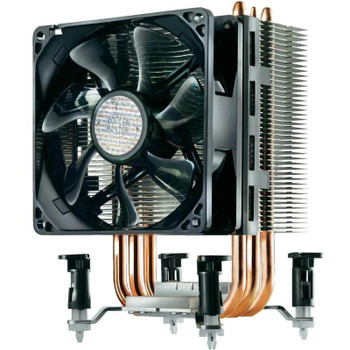 Product image for Cooler Master Hyper TX3 EVO CPU Cooler | AusPCMarket Australia