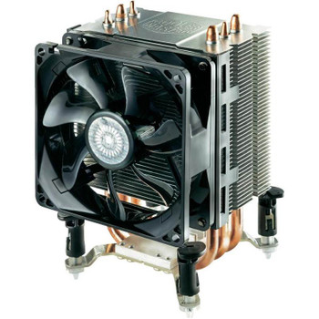 Cooler Master Hyper TX3 EVO CPU Cooler Product Image 2