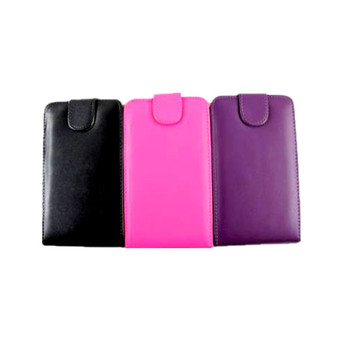 Product image for Leather case for Galaxy note | AusPCMarket Australia