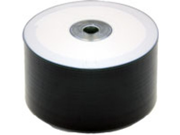 Product image for Xcopy CD-R 52x Inkjet Printable Blank Media 50pcs | AusPCMarket Australia