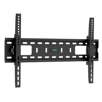 Product image for Brateck Plasma/LCD TV Wall Mount Bracket up to 60in | AusPCMarket.com.au