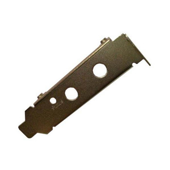 Product image for TP-Link Low Profile Bracket For TL-WN881ND | AusPCMarket Australia