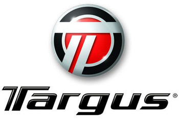 Product image for Targus CNFS415AU 15.6in Classic+ Clamshell Laptop Case | AusPCMarket Australia