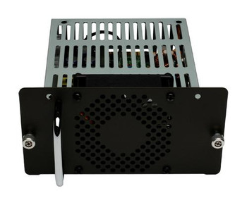 Product image for D-Link Dmc-1001 Redundant Ps For Dmc-1000 Chassis System | AusPCMarket Australia