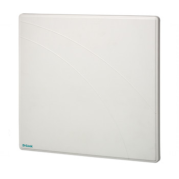 Product image for D-Link ANT24-1800 Outdoor High Gain Directional Antenna | AusPCMarket.com.au