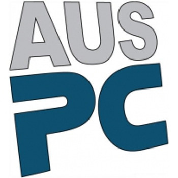 Product image for Fast-Track System Build - $45 - add this to jump the head of the queue | AusPCMarket Australia