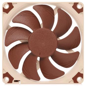 Product image for Noctua NF-A9x14 A-Series 92mm Fan | AusPCMarket Australia
