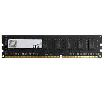 Product image for G.Skill 8GB DDR3-1600 Single Channel | AusPCMarket Australia