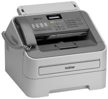 Product image for Brother MFC-7240 Mono Laser Printer | AusPCMarket Australia