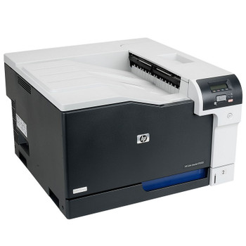 Product image for HP LaserJet Pro CP5225dn A3 Colour Duplex Laser Printer | AusPCMarket Australia