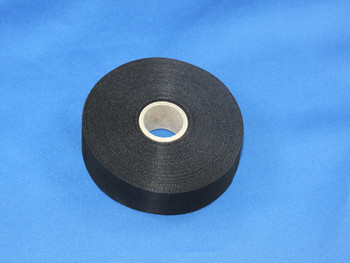 Product image for 10M Roll Velcro Cable Tie | AusPCMarket Australia