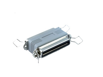 Product image for Centronic 50F/F Gender Changer | AusPCMarket Australia