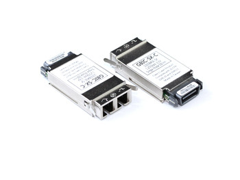 Product image for Multimode GBIC Transceiver | AusPCMarket Australia