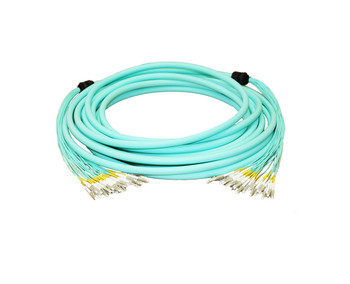 Product image for 50M 24 Core OM3 LC-LC Pre-Terminated Cable | AusPCMarket Australia