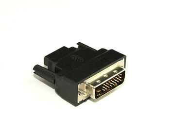 Product image for Adapter HDMI F To DVI M | AusPCMarket Australia