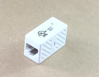 Product image for CAT6 Inline Joiner/Coupler | AusPCMarket.com.au
