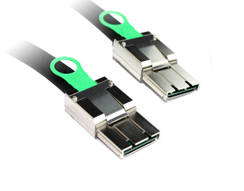 Product image for 2M PCI E X 8 Cable   AusPCMarket.com.au