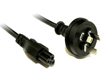Product image for 5M Wall To C5 Power Cable | AusPCMarket Australia