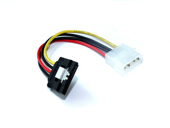 Product image for 15CM SATA Power Adaptor | AusPCMarket Australia