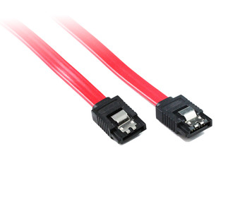 Product image for 50CM SATA3 Straight Cable | AusPCMarket Australia