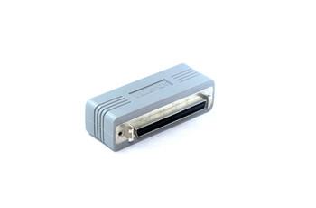 Product image for External HD68F/F Adaptor   AusPCMarket Australia