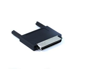 Product image for VHDCI 68M External. LVD/SE Terminator | AusPCMarket Australia