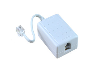Product image for ADSL2 Plus Filter | AusPCMarket Australia