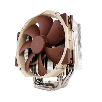 Product image for Noctua NH-U14S CPU Cooler | AusPCMarket Australia