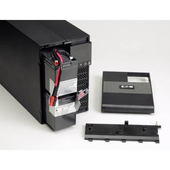 Eaton 5P 650VA / 420W Line Interactive Tower UPS - 5P650AU Product Image 2