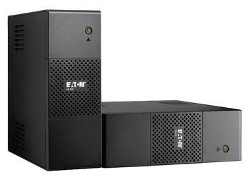 Product image for Eaton 5S1600AU 1600VA / 960W Line Interactive Tower UPS | AusPCMarket Australia