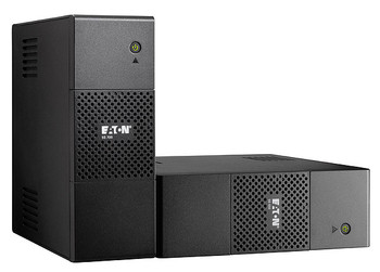 Product image for Eaton 5S700AU 700VA / 420W Line Interactive Tower UPS | AusPCMarket Australia