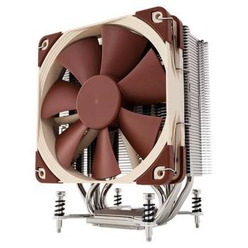 Product image for Noctua NH-U12DX i4 CPU Cooler | AusPCMarket Australia