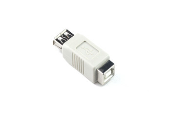 Product image for USB Changer AF-BF | AusPCMarket Australia