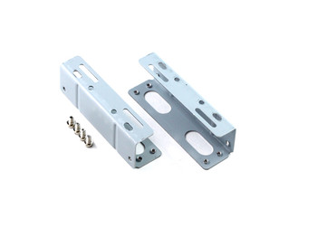 Product image for 3.5in HDD Mounting Kit | AusPCMarket Australia