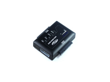Product image for HDD/SDD Duplicator USB2 Port | AusPCMarket Australia